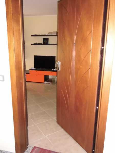 appartamento in vendita a vasto foto2-53663823