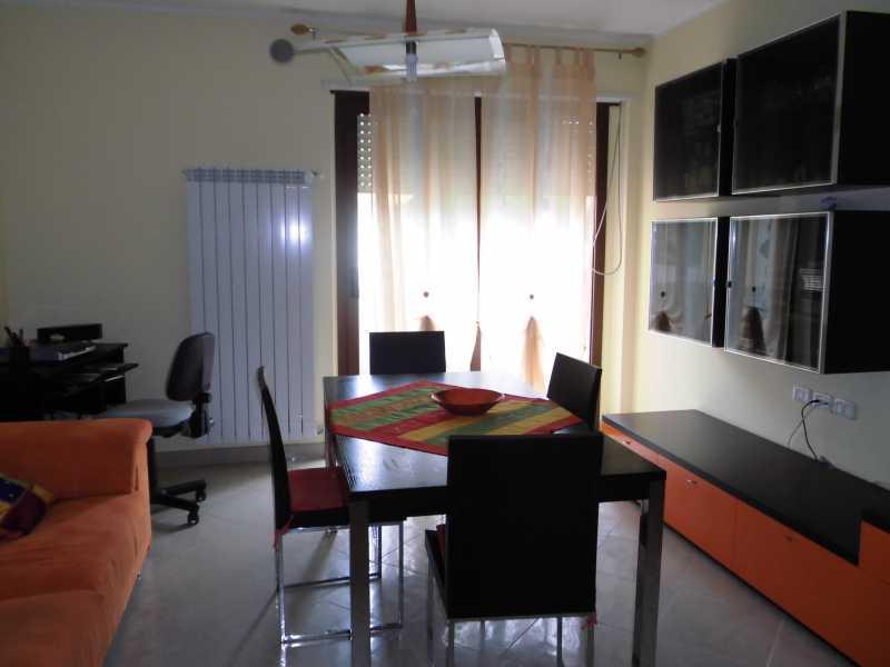appartamento in vendita a vasto foto3-53663823