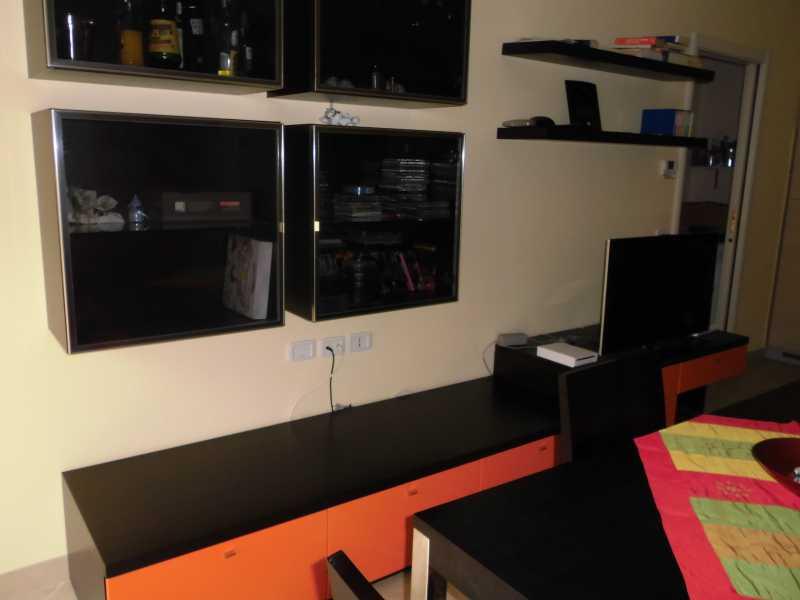 appartamento in vendita a vasto foto4-53663823