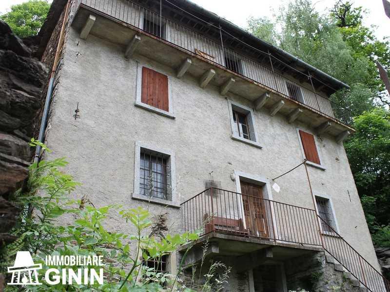 rustico casale corte valle cannobina italia foto1-53869686