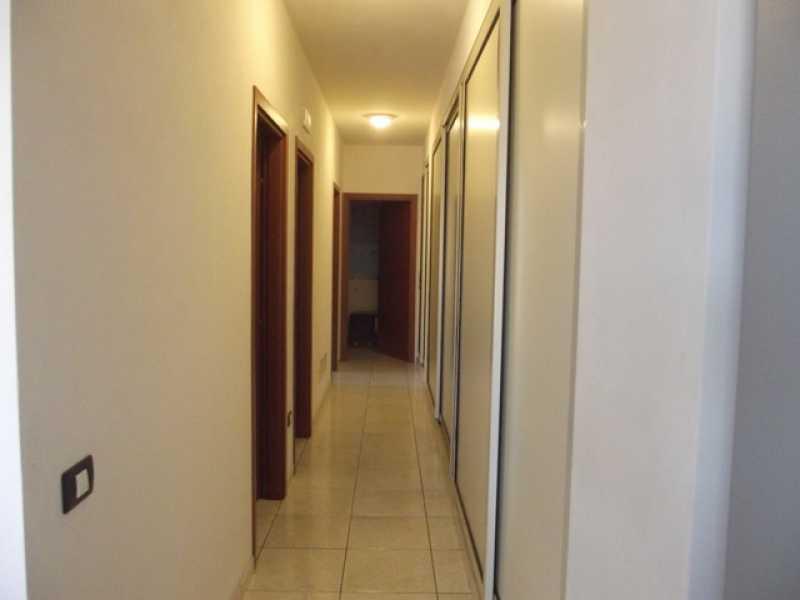 capannone in vendita a marsala lato mazara foto2-53905300