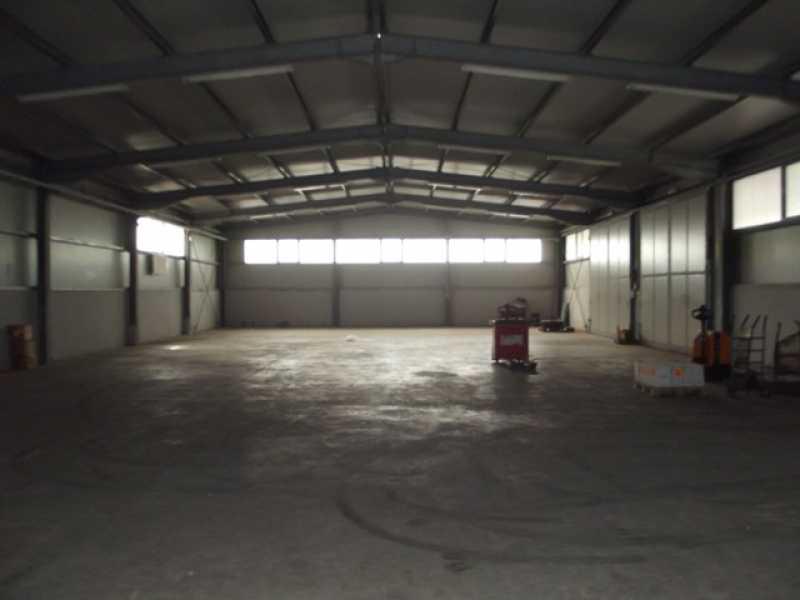 capannone in vendita a marsala lato mazara foto3-53905300