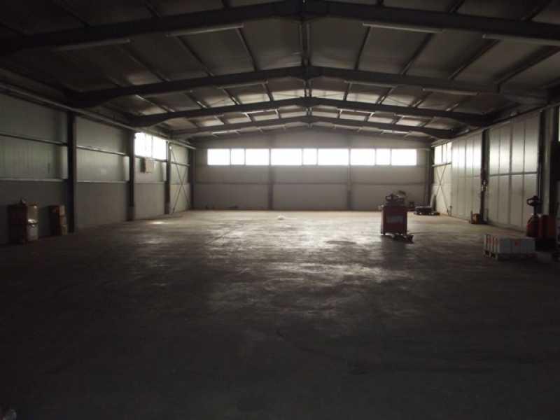 capannone in vendita a marsala lato mazara foto4-53905300