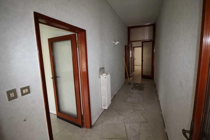 appartamento in affitto a san giovanni valdarno via primo maggio foto3-53912586
