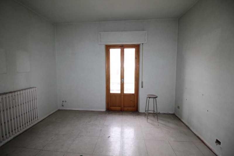 appartamento in affitto a san giovanni valdarno via primo maggio foto4-53912586
