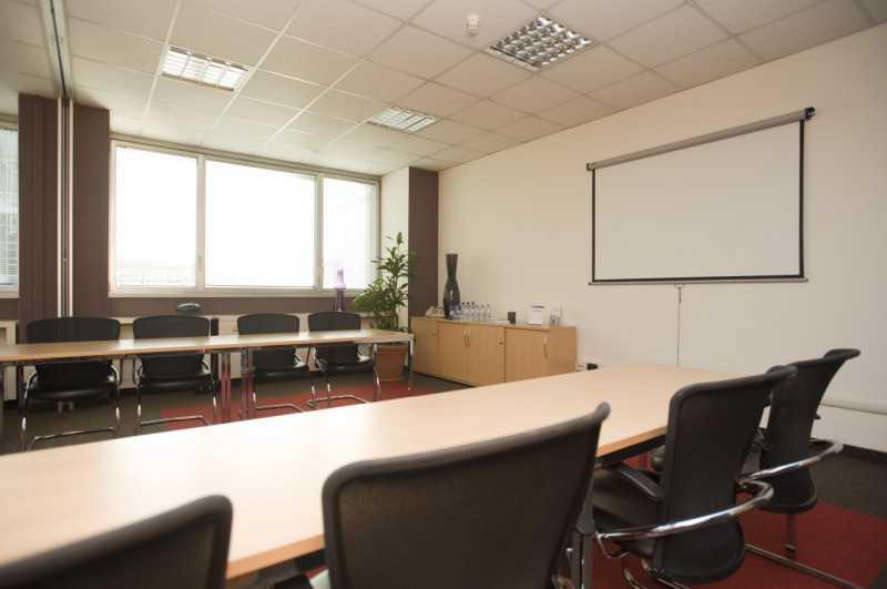 ufficio in affitto a milano via della senna foto4-53939400