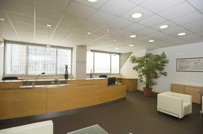 ufficio in affitto a milano via della senna foto4-53939404