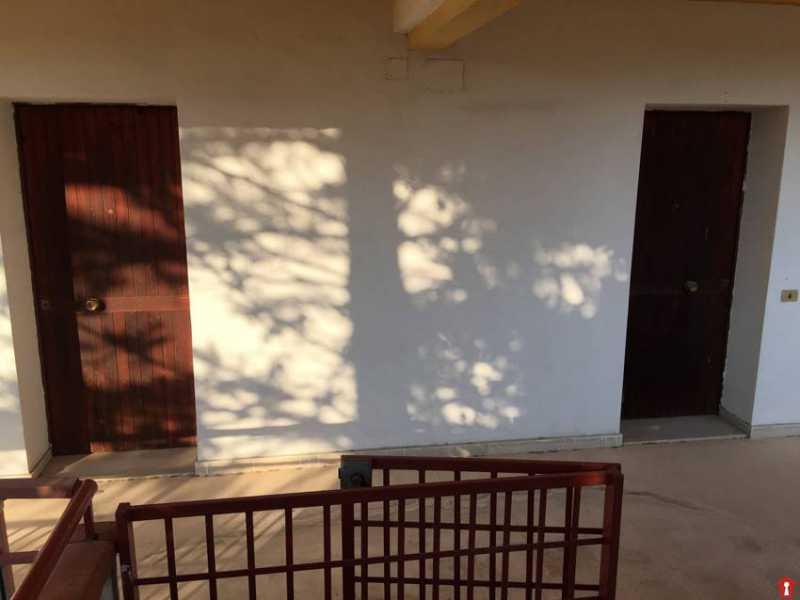appartamento in vendita a margherita di savoia citta` giardino isola verde foto2-54050010
