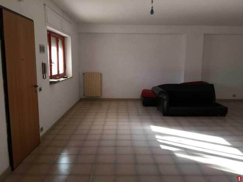 appartamento in vendita a margherita di savoia citta` giardino isola verde foto3-54050010