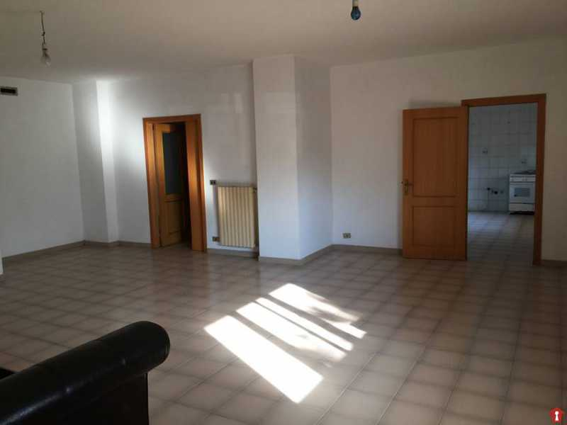 appartamento in vendita a margherita di savoia citta` giardino isola verde foto4-54050010