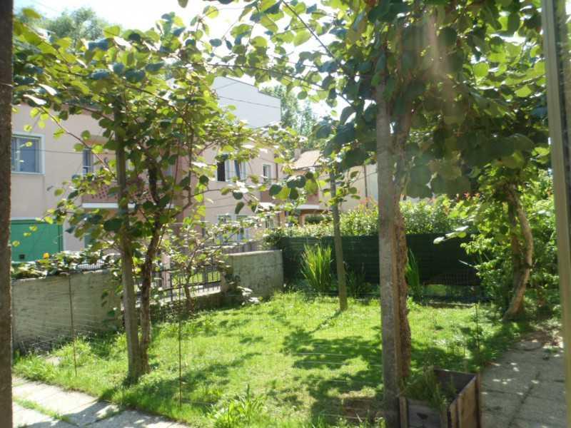 appartamento in affitto a caldogno via gardellina foto4-54211442