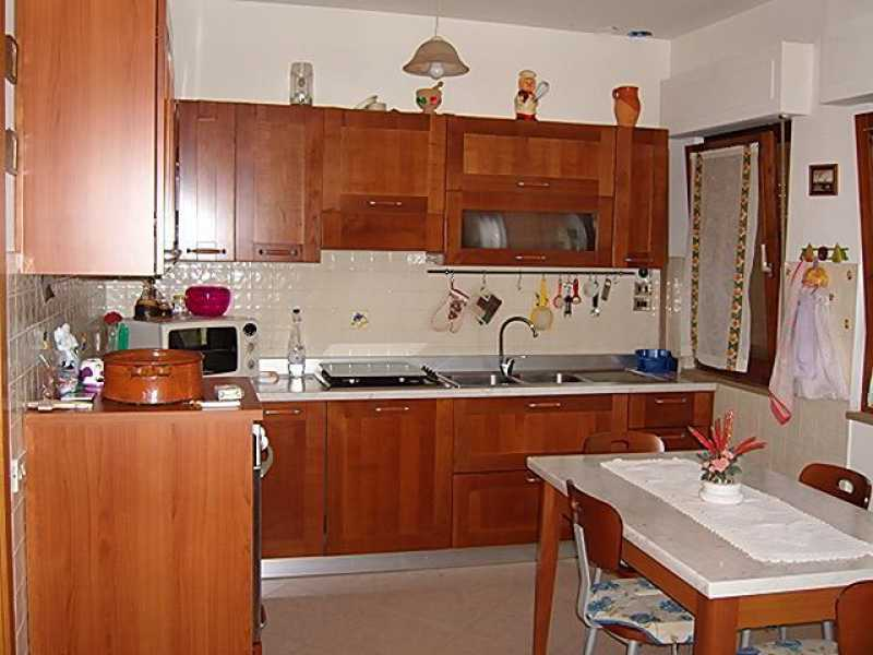 casa indipendente in vendita ad arezzo indicatore foto2-54675061