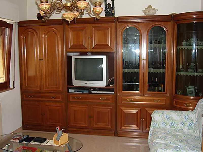 casa indipendente in vendita ad arezzo indicatore foto3-54675061