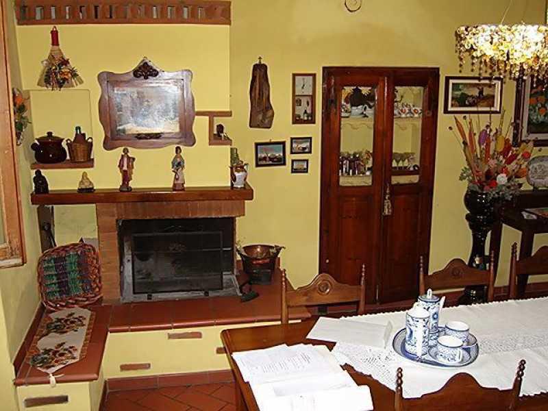 casa indipendente ad arezzo palazzo del pero foto1-54675065