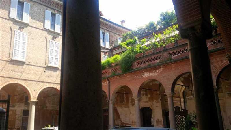 appartamento centro storico di pavia foto1-55561500