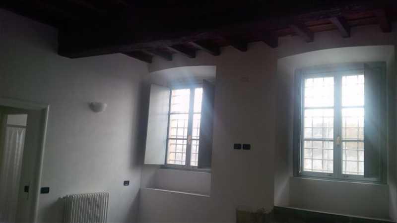 appartamento in vendita a pavia centro storico foto2-55561500