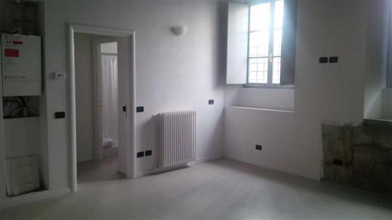 appartamento in vendita a pavia centro storico foto3-55561500