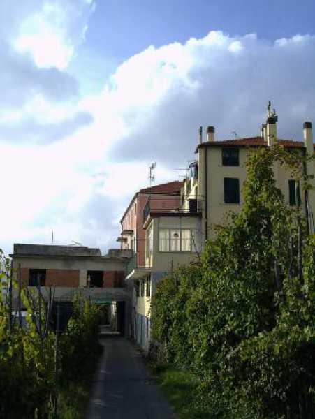 appartamento in vezzi portio residenziale foto1-55562077