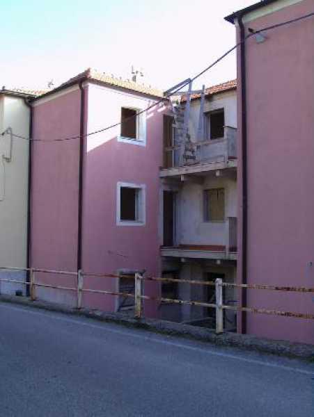 appartamento in vendita a vezzi portio foto2-55562077