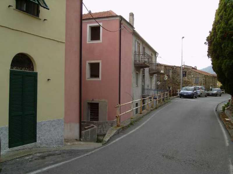 appartamento in vendita a vezzi portio foto3-55562077