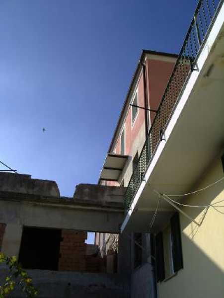 appartamento in vendita a vezzi portio foto4-55562077