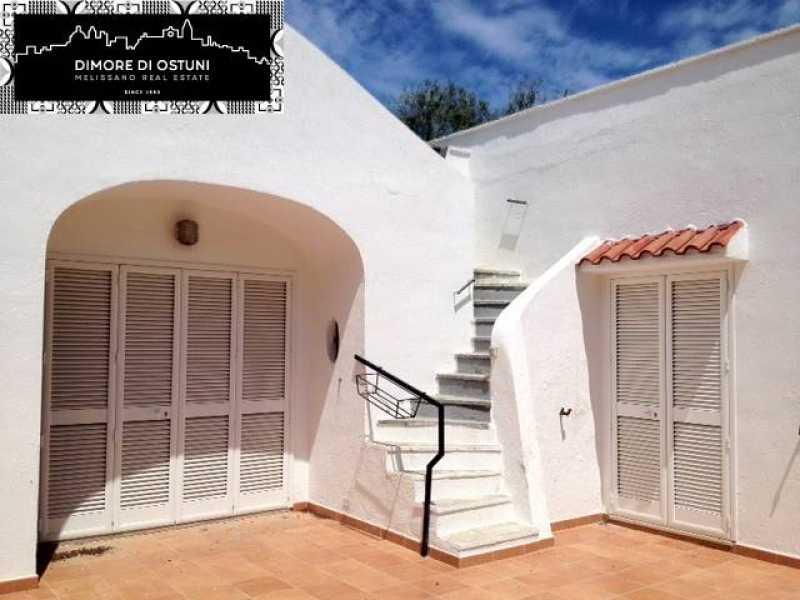 Vacanza in villa singola ad ostuni foto4-55562670