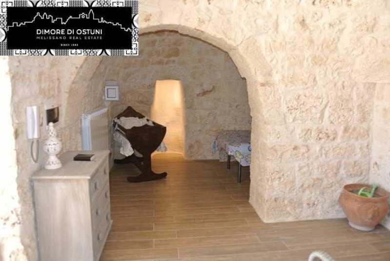 Vacanza in rustico casale corte ad ostuni foto10-55562881