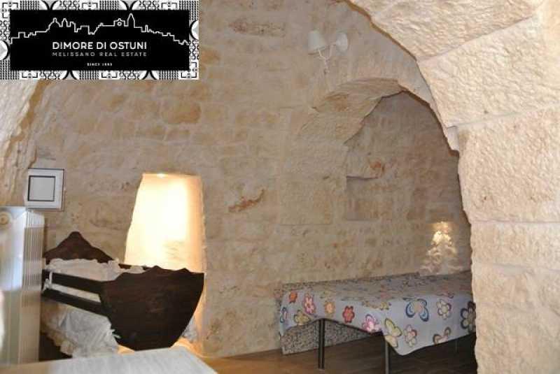 Vacanza in rustico casale corte ad ostuni foto11-55562881