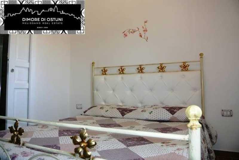 Vacanza in rustico casale corte ad ostuni foto6-55562881