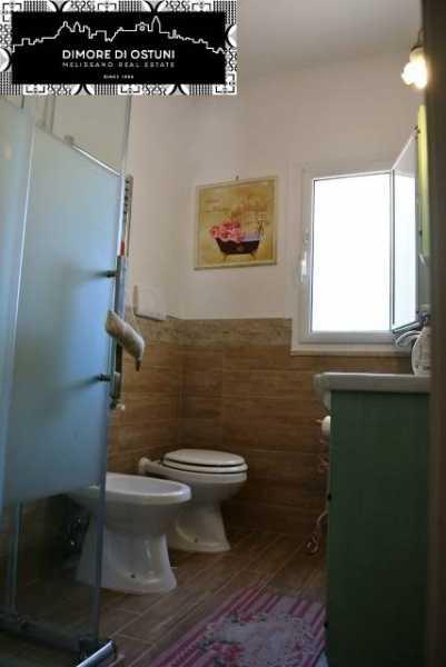 Vacanza in rustico casale corte ad ostuni foto7-55562881