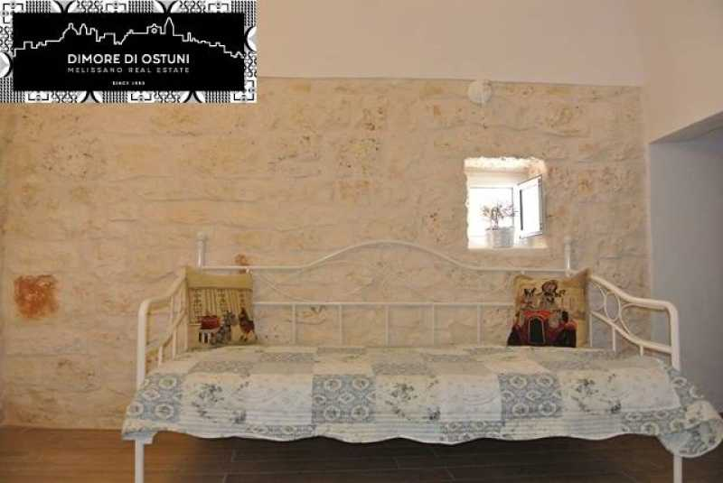 Vacanza in rustico casale corte ad ostuni foto8-55562881