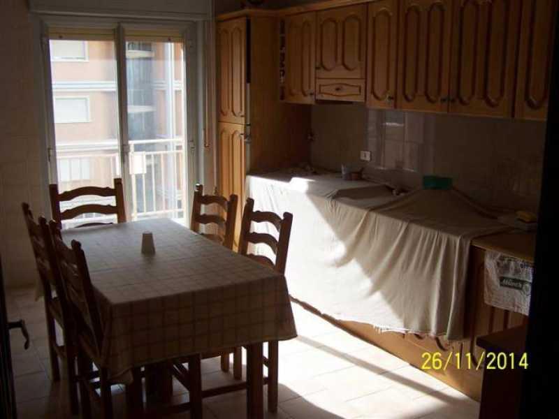 appartamento in vendita a san cataldo babbaurra viale della rinascita piazzale degli eroi quartiere mimiani foto2-55565580
