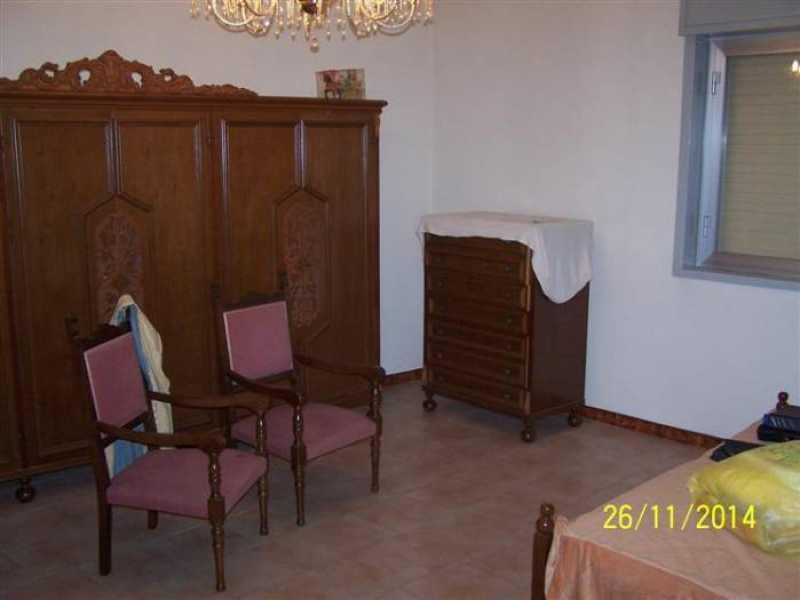 appartamento in vendita a san cataldo babbaurra viale della rinascita piazzale degli eroi quartiere mimiani foto3-55565580