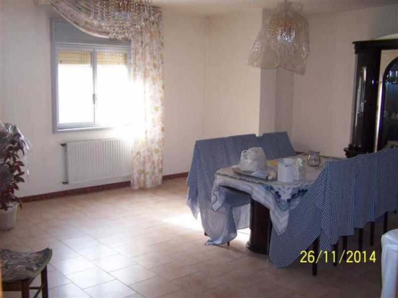 appartamento in vendita a san cataldo babbaurra viale della rinascita piazzale degli eroi quartiere mimiani foto4-55565580