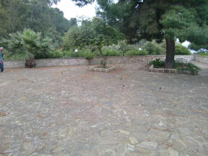 villa singola in vendita a sciacca tranchina foto2-55574227