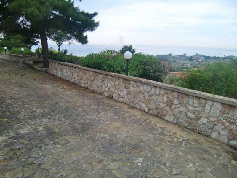 villa singola in vendita a sciacca tranchina foto3-55574227