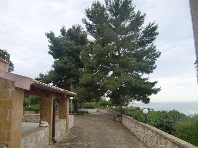 villa singola in vendita a sciacca tranchina foto4-55574227