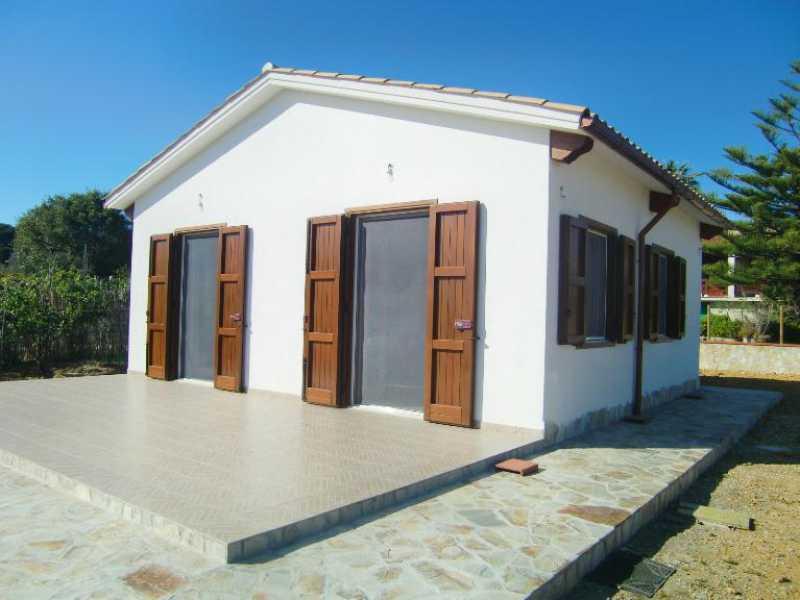villa singola in vendita a menfi lido fiori foto2-55574233