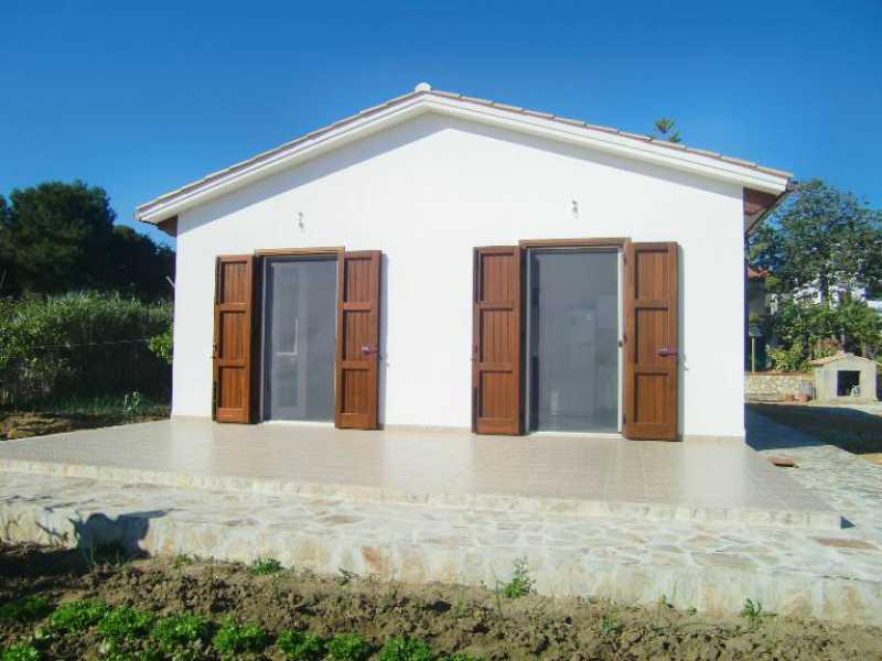 villa singola in vendita a menfi lido fiori foto3-55574233