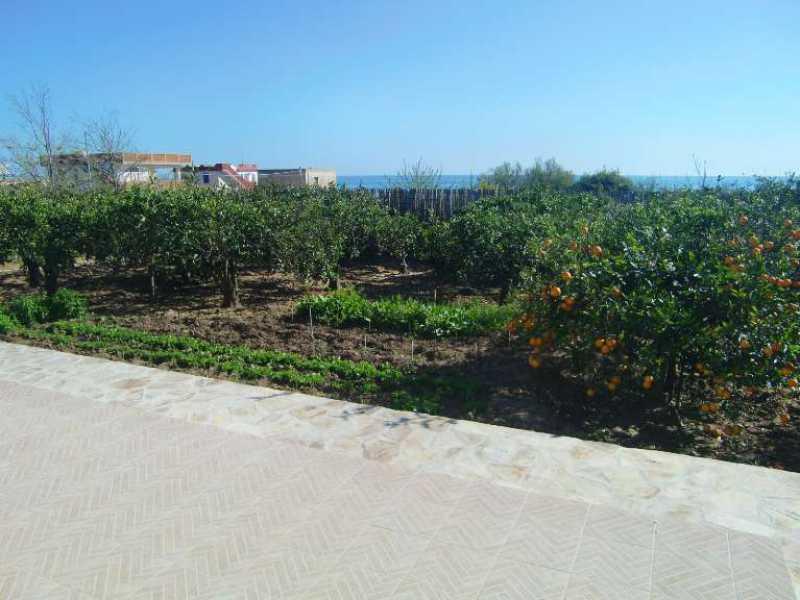 villa singola in vendita a menfi lido fiori foto4-55574233