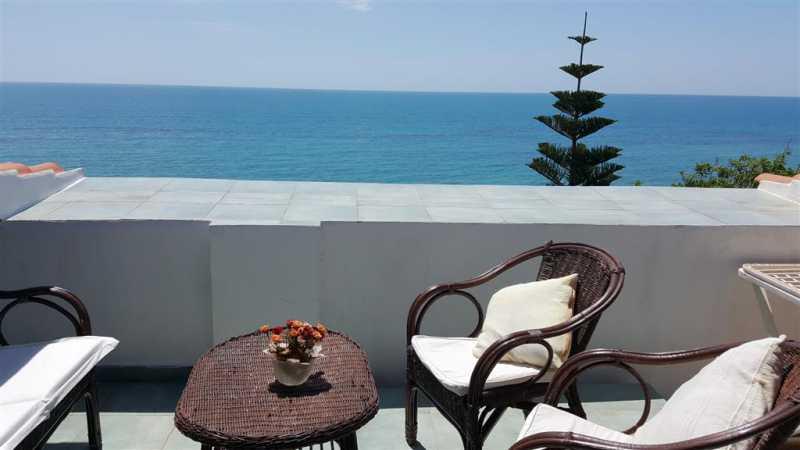 villa in vendita sciacca foto1-55574401