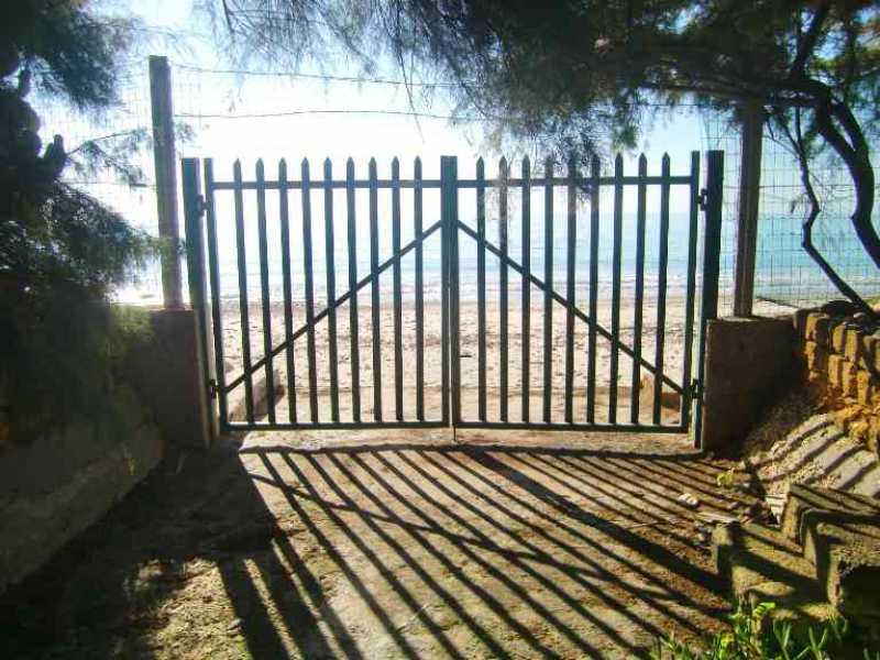 villa singola in vendita a sciacca zona lido foto2-55574401