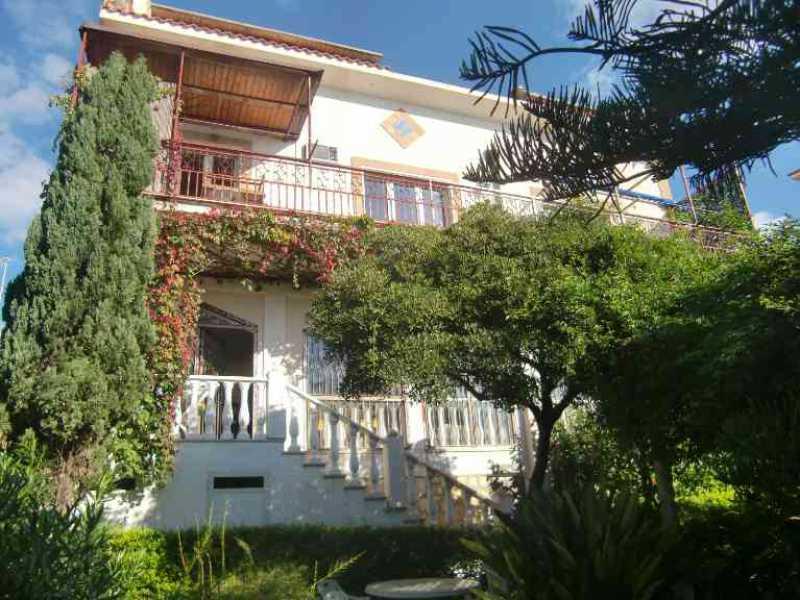 villa singola in vendita a sciacca zona lido foto3-55574401