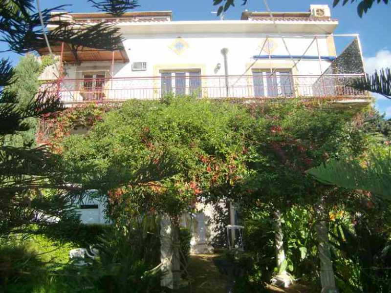 villa singola in vendita a sciacca zona lido foto4-55574401