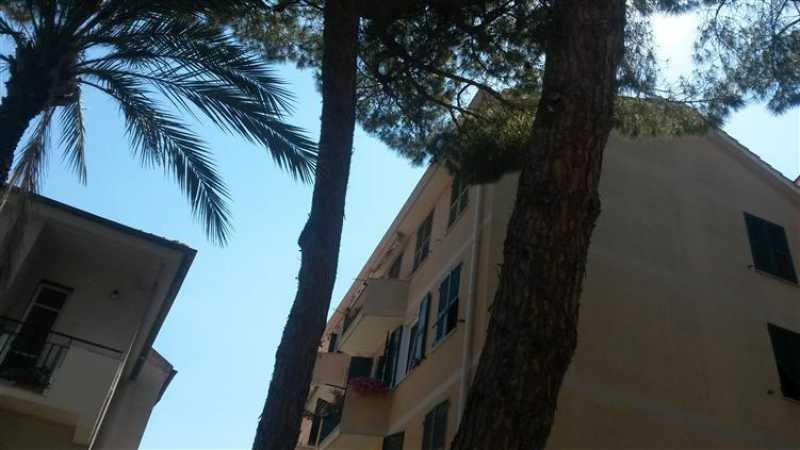 appartamento in vendita a bordighera foto2-55575002