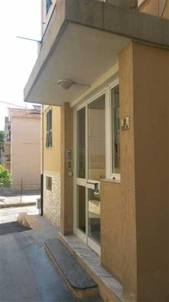 appartamento in vendita a bordighera foto4-55575002