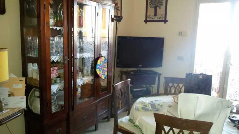 appartamento in toro foto1-55576962