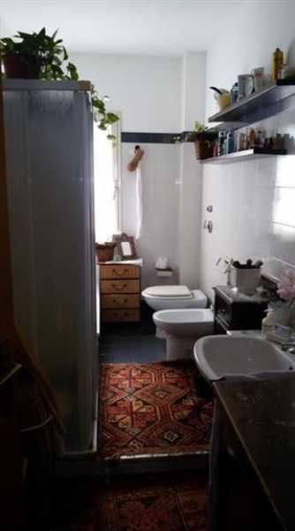 appartamento in vendita a marsala centro foto2-55576962