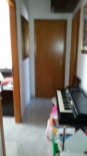 appartamento in vendita a marsala centro foto3-55576962
