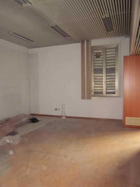ufficio in affitto a modena prossimitó centro foto3-55577227